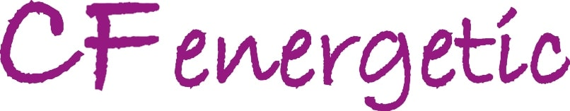88881 Logo cf energetic