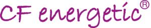 CF energetic
