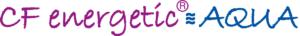 88881 Logo CF energetic Aqua