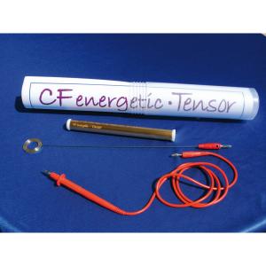 CF energetic Tensor