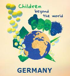 Logo www.children-beyond-the-world.de